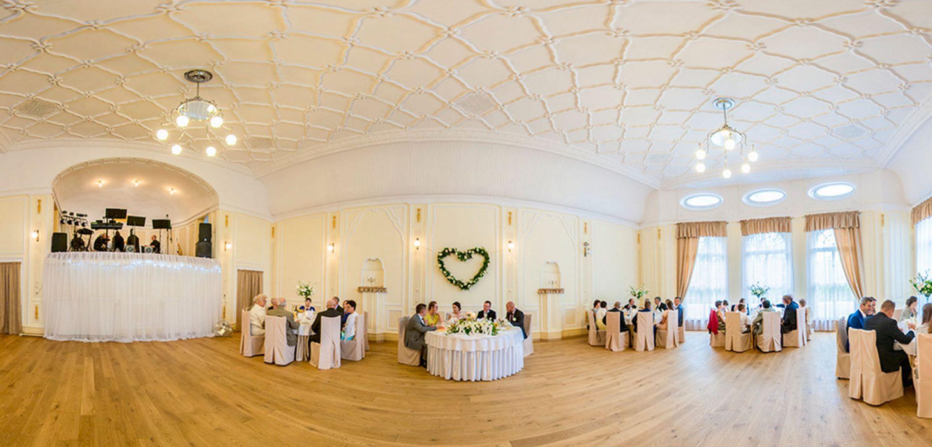 Restauracja Zatoka – Bydgoszcz – Noclegi – Catering – Wesela – Konferencje