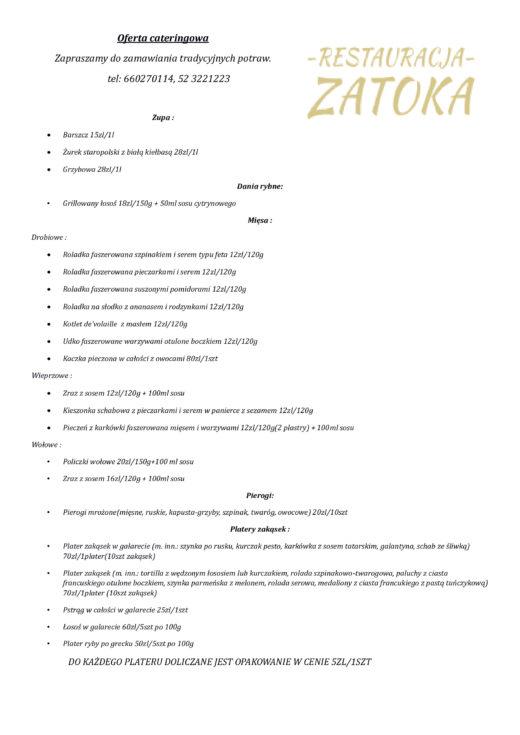 OFERTA-CATERINGOWA-2020